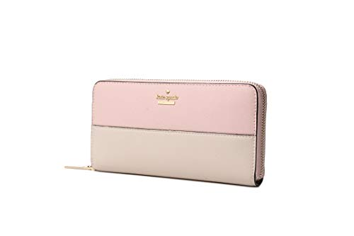 ケイトスペードの財布は女子大生に人気の財布