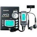 AIWA AM-F70 MD デジタルレコーダー (premium vintage)