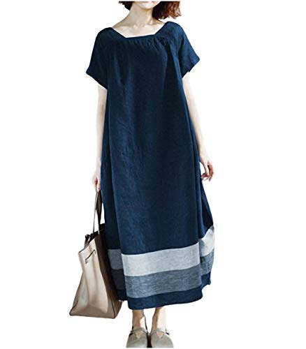 [エムエルーセ] の服を祖母にプレゼント