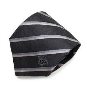 VERSACEは上司が似合うネクタイでプレゼントに最適のギフト