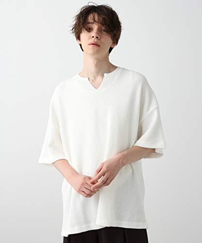 ハレは高校生の彼氏に人気の高いブランド服