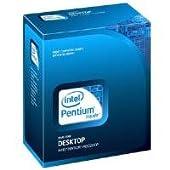 インテル Boxed Pentium G620 2.60GHz 3M LGA1155 SandyBridge BX80623G620