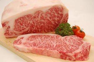 特撰飛騨牛極上サーロインステーキは先輩へのプレゼントに人気のブランド牛