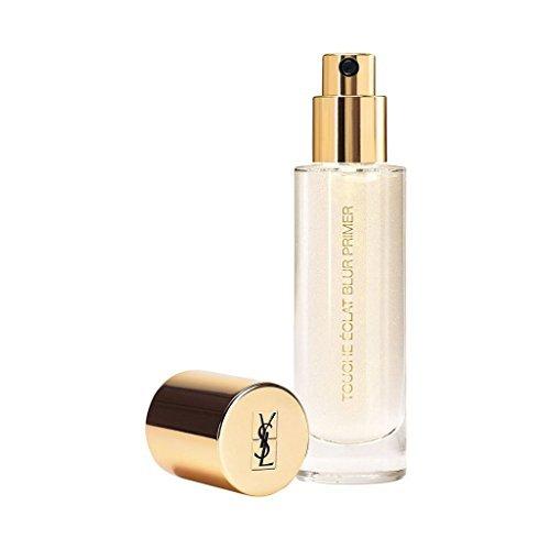 イヴサンローランの化粧品をアロフォー女性にプレゼント