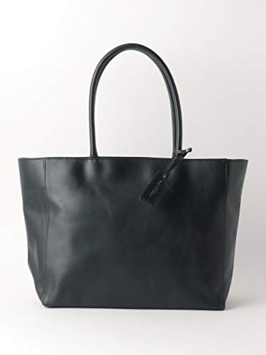 ユナイテッドアローズのバッグは大学生に人気のブランドバッグ