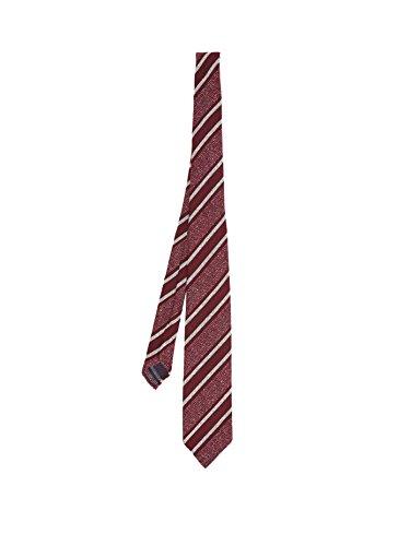 ダンヒルのネクタイを就職祝いにプレゼント
