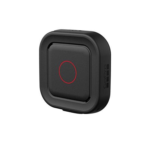 GoPro Remo(防水音声認識機能付きリモート)