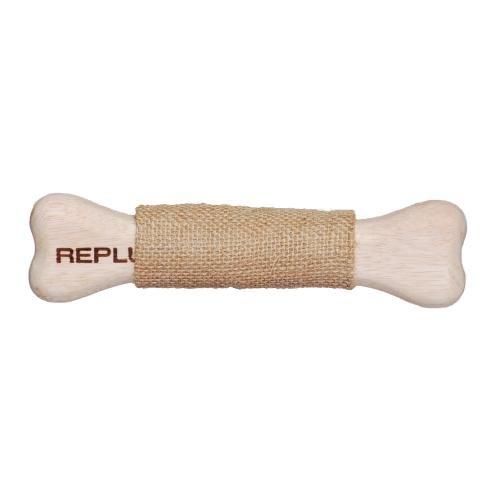 リプラス (REPLUS) Mango Bone マンゴーボーン M