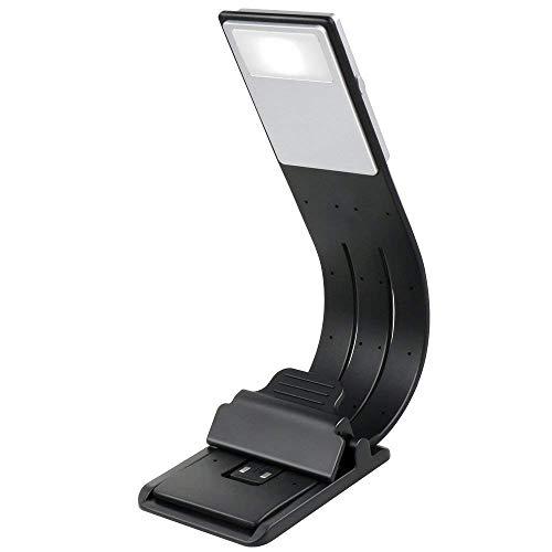 Coquimbo LED クリップライト