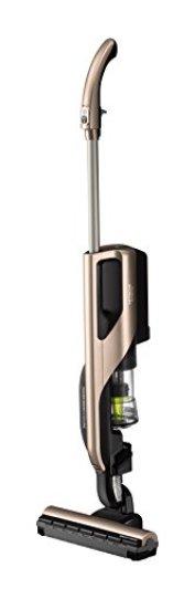 日立 コードレス スティッククリーナー PV-BD700 N