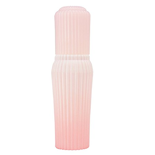 アユーラ (AYURA) fサインディフェンス リペアランスナイトチャージ (医薬部外品) 30g 〈敏感肌用 保湿クリーム〉