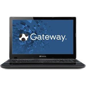 日本エイサー Gateway NE572