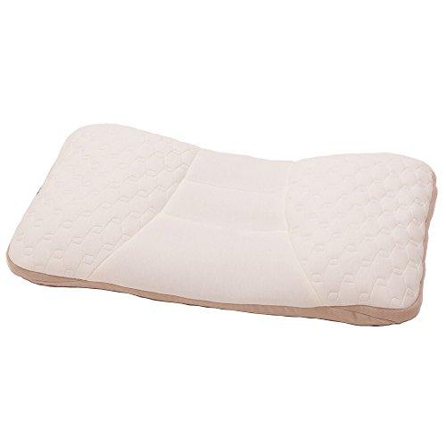 一人暮らしをする大学生に枕をプレゼント