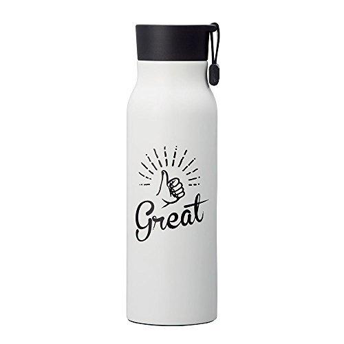 BRUNO メッセージボトル GREAT BHK101-GREAT