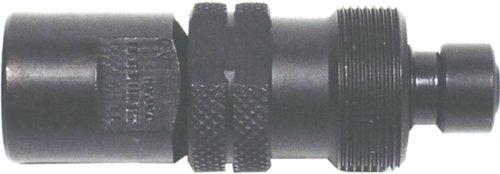 シマノ TL-FC10 コッタレスクランク専用工具 Y13009010