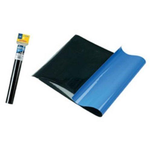 コトブキ リバーシブルスクリーン450ブルー/ブラック