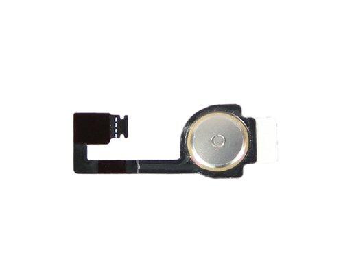 iPhone4 ホームボタンユニット 修理 交換部品