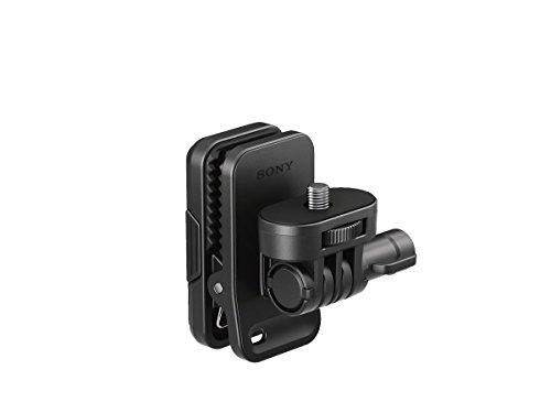 ソニー SONY キャップクリップ AKA-CAP1 C SYH FDR-X3000/HDR-AS300/HDR-AS50/FDR-X1000V対応