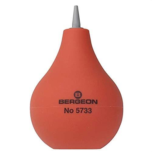 BERGEON ベルジョン No.5733 ブロアー チリ吹き