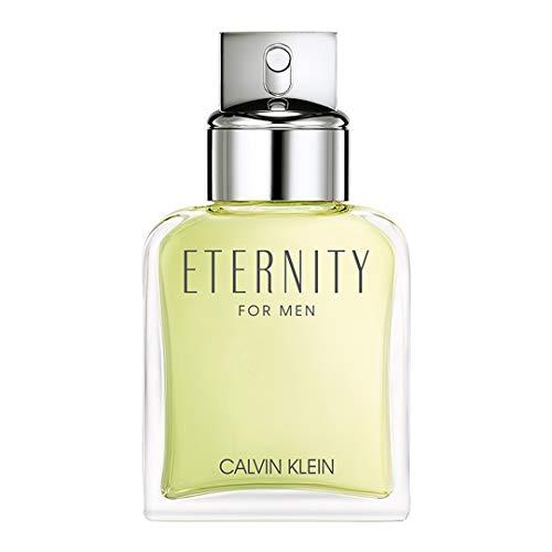 カルバン・クラインの香水は大学生の男性に人気
