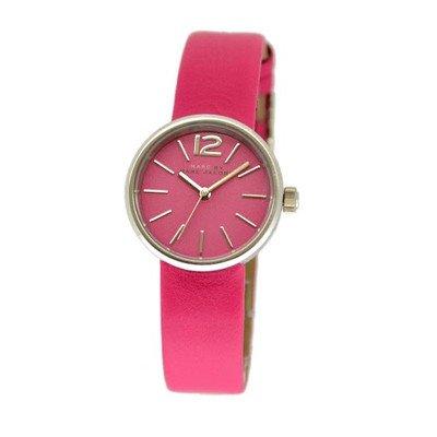 ジュエリー時計を母親の誕生日にプレゼントすると喜ばれるアイテム