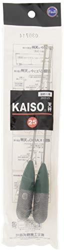 富士工業(FUJI KOGYO) KAISO天秤 2KO 25号
