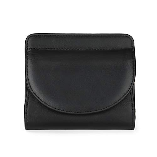 SHINPACKのミニ財布を母の日にプレゼント