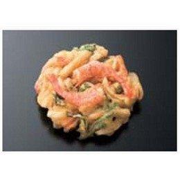 野菜がおいしい甘えびかき揚げ 30g x 10個 【冷凍】/ニッスイ(1袋)