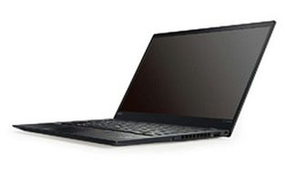 Lenovo ThinkPad X1 Carbon 20HR0005JP Core i5/8GB/256GB