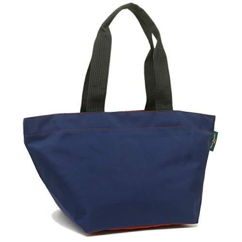 イニシャル入りのマザーズバッグは芸能人も利用