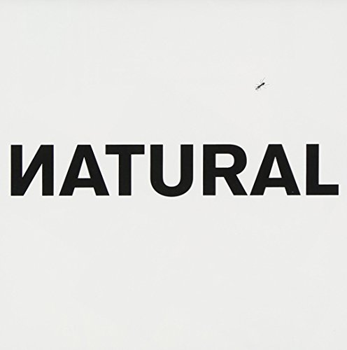 Иatural