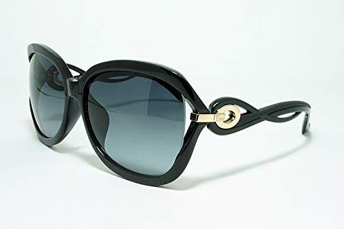 おしゃれ女子に人気のDiorのサングラス