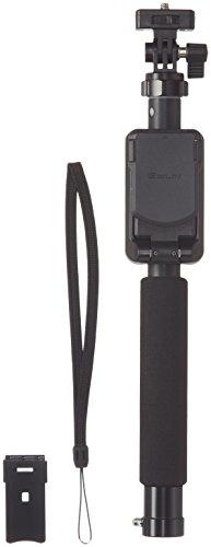 CASIO デジタルカメラ EXILIM EX-FR10/FR100/FR200用 純正マルチアングルスティック アングルを確認しながら使用可能