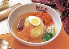 ぴょんぴょん舎 「盛岡冷麺 6食入」 | 冷麺 通販