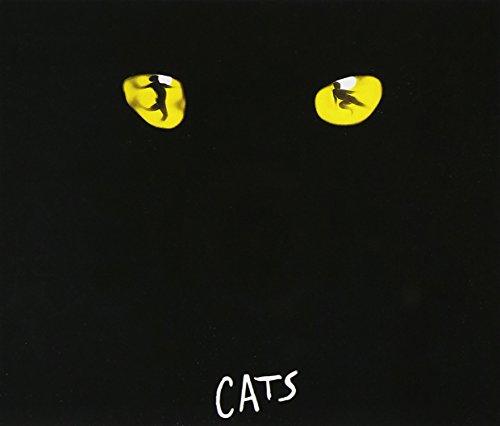 劇団四季ミュージカル CATS オリジナル・キャスト