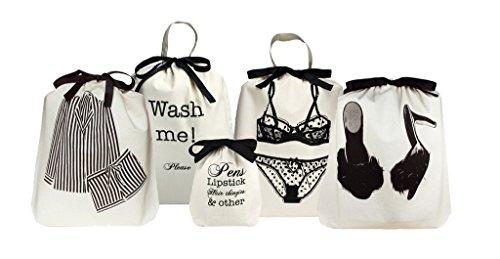 Bag-all ACCESSORY レディース US サイズ: One Size