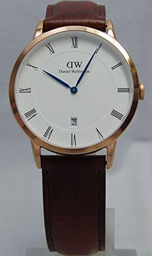 [ダニエルウェリントン]Daniel Wellington 腕時計
