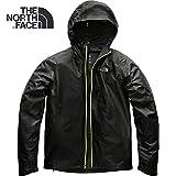 [ザ・ノース・フェイス] THE NORTH FACE Hyperair GTX Trail Jacket ハイパーエアー ゴアテックス ジャケット 男性用 [並行輸入品]