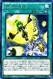 遊戯王OCG 魂写しの同化 レア SECE-JP059-R