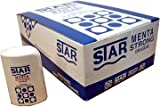 【スターミンツ】ストロング24個入りボックス