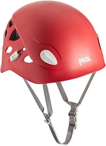 PETZL(ペツル) ELIA [エリア] レッド (レディース/50-58cm) A48B-R