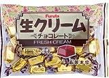 フルタ製菓 ◆生クリームチョコ◆ 184g×8袋