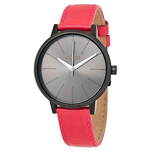 [ニクソン] NIXONのレディース腕時計はカジュアルシーンで大活躍