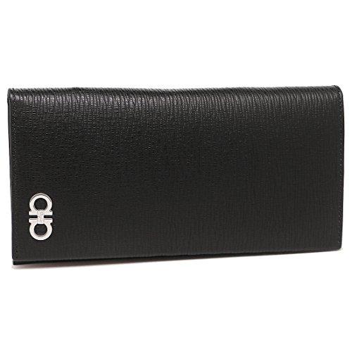 フェラガモの財布は父親におすすめの財布