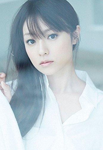 深田恭子 2018年カレンダー