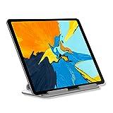 LOE 美しい タブレット スタンド (7-13インチ用) iPad Pro 11 / 12.9, Surface Pro 4, Xperia Z4 対応 (TP-7D)