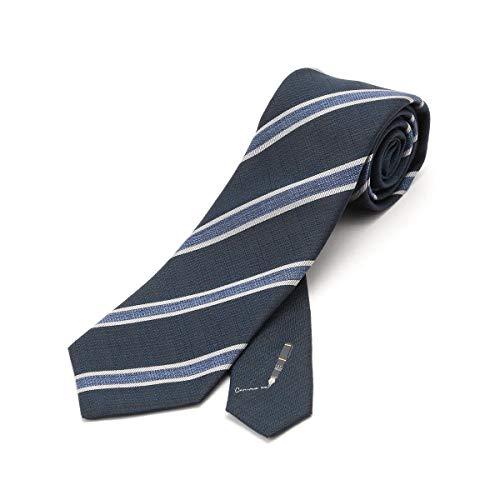 コムサ メンのネクタイを父の日にプレゼント