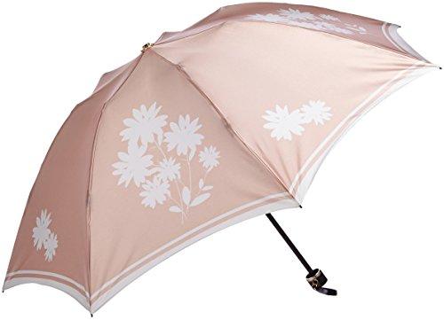 ランバンの傘を母の日にプレゼント