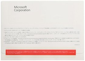 Microsoft Windows10 Home Premium 32bit Creators Update日本語 DSP版 DVD LCP 【紙パッケージ版】+USB増設PCIカードUSB2.0