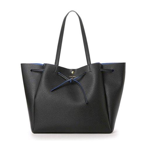 サマンサタバサのトートバッグは女性へのプレゼントの定番